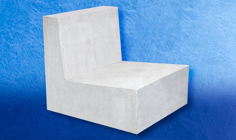 Gartenmöbel selber bauen beton  Gartenmöbel Aus Beton Selber Machen – Dekoration Bild Idee